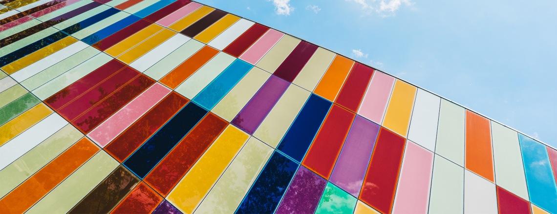 colourbuilding